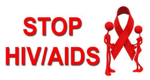Luar Biasa, Dumai Peringkat 16 di Indonesia Penyebaran Virus HIV
