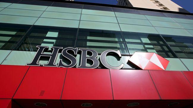OJK: Ada Bank Asing Ubah Status Jadi PT