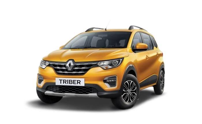 Presiden Renault Ingin CEO Bollore Diganti