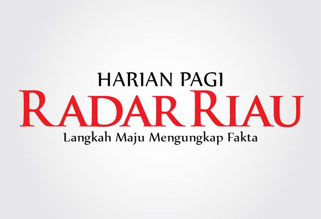 Kejati Riau: Jika Diperlukan, Bupati Meranti akan Diperiksa dalam Kasus Pelabuhan Dorak