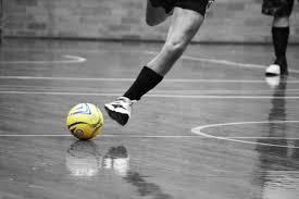 Liga Futsal U-20 Akan Segera Digelar