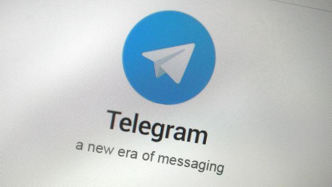 Beda Telegram dari Whatsapp