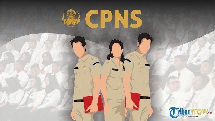 Penerimaan CPNS Bengkalis Riau Hanya Tersedia 83 Kuota, Terdiri dari Dua Formasi Ini