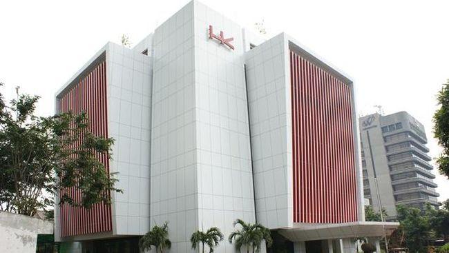 Bos Hutama Karya Ungkap Biang Kerok BUMN Karya 'Berdarah'