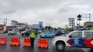 Korpus BEM se-Riau Tolak PPKM