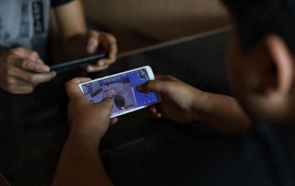 Ponsel Gaming Menjamur, Antara Gimmick atau Realita
