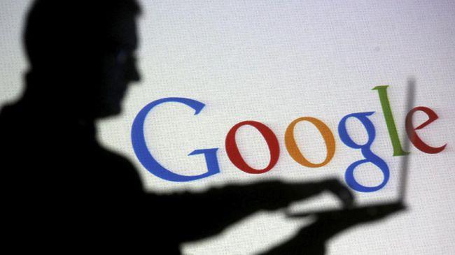Disebut Monopoli, Gerakan Bisnis Google Terbatas