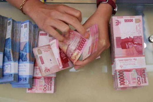 Walikota Dumai Sebut Sebagian APBD-P TA 2016 Untuk Bayar Utang Rp17 Miliar