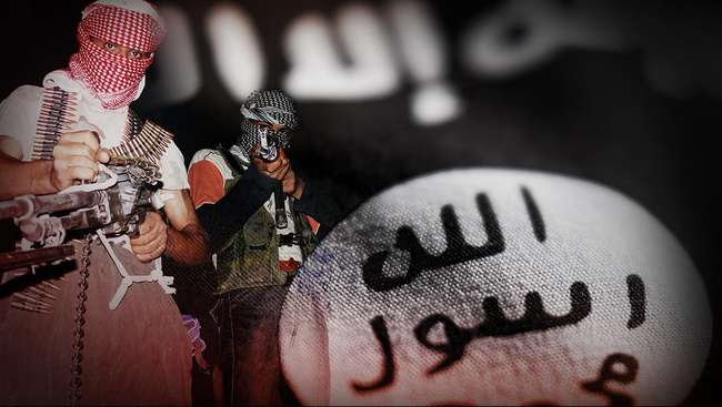 ISIS Klaim Bunuh Warga Jepang di Bangladesh