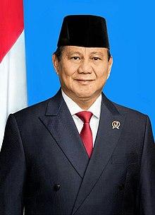Latih Kekuatan Rakyat Prabowo Gandeng Mendikbud