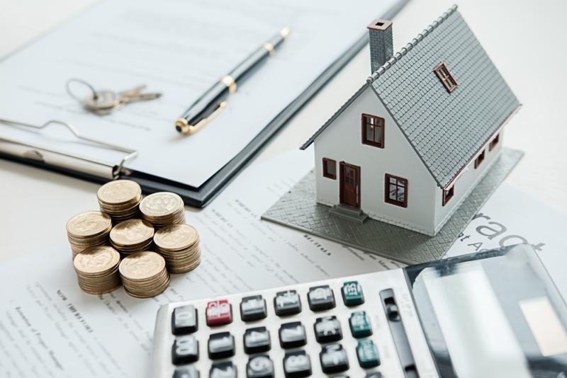 11 Bank Dapat Tambahan Kuota Rumah Subsidi