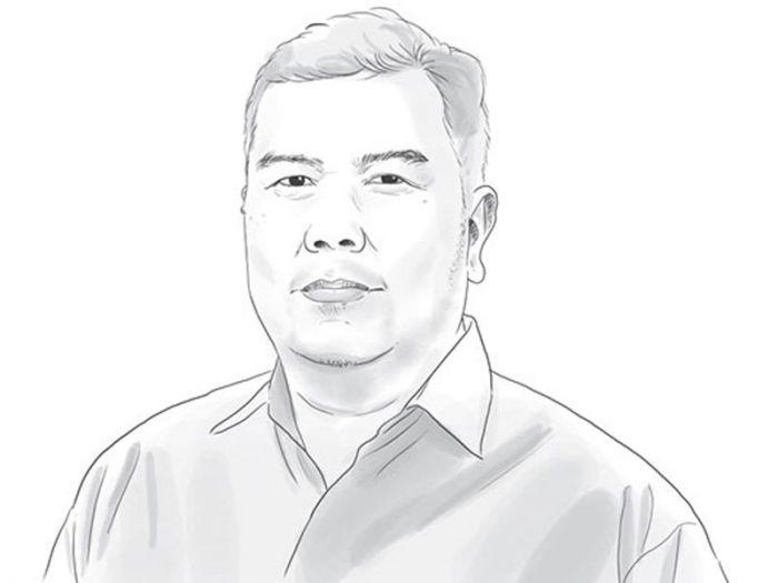 Kisah Kemiskinan Indonesia di Mata Abhijit dan Dufflo