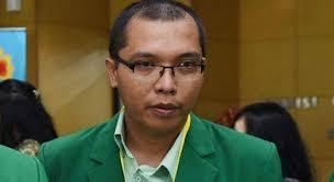 PPP Minta Jokowi Tunjuk Wakil Menteri di 5 Kementerian