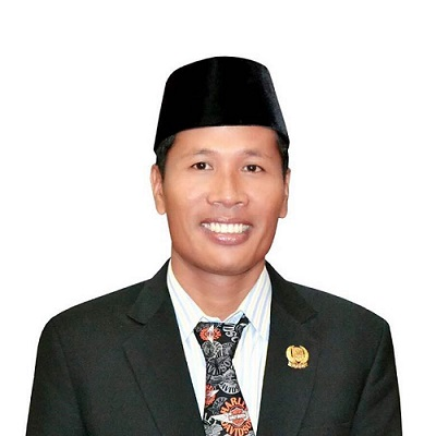 DPRD Riau Usulkan BUMD Tak Sehat Ditutup atau Dimerger