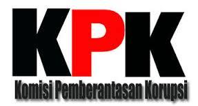 KPK Periksa Tersangka Suap APBD Riau Suparman dan Johar Firdaus