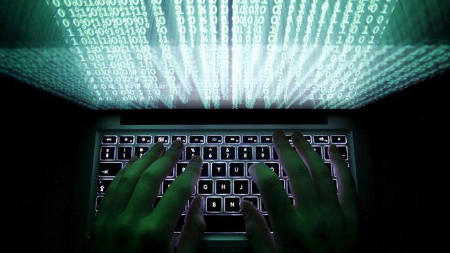 Ransomware GoldenEye Bisa Lebih Parah dari WannaCry
