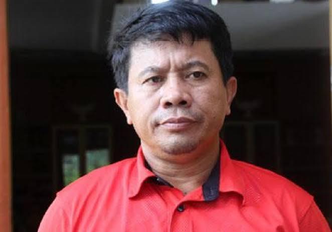 Predikat sebagai Daerah Termiskin di Riau, Ini Tanggapan Sekda Rohul