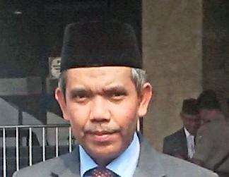 Kadisdikbud Riau: Jangan Libatkan Senior Dalam Masa Orientasi Siswa