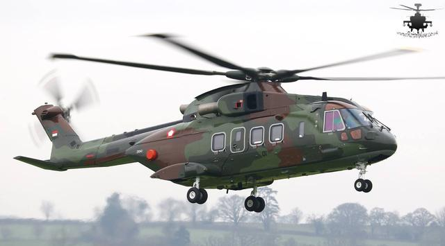 Korupsi Helikopter AW 101 dan Kasus Petral