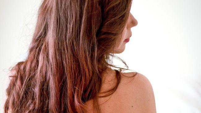 Bagi Wanita, Orgasme Tak Cuma Urusan Penetrasi