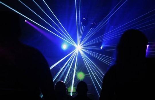Razia Tempat Hiburan Malam di Dumai 9 Orang Karena Positif Gunakan Narkoba