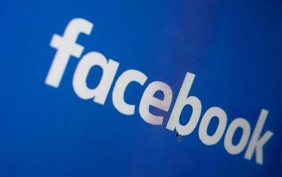 Facebook Gunakan AI Hormati Pengguna yang Telah Meninggal
