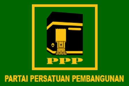 PPP Rohil Gelar Muscab ke-IV