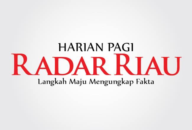 Wakil Rakyat Tak Pernah Dapat Jawaban Jelas soal RTRW Riau