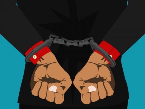 OTT di PN Tangerang Pukulan Telak Dunia Peradilan