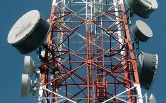 101 Menara Tower Telekomunikasi di Pekanbaru Diduga Illegal