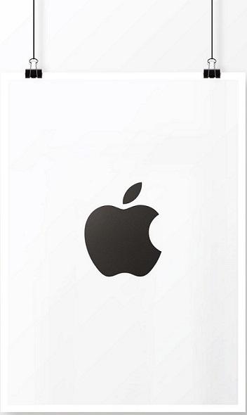Apple mulai rakit iPhone murah Februari