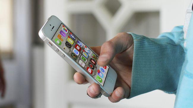 Iphone SE 2 dan Iphone 9 Tetap Rilis April di Tengah Corona