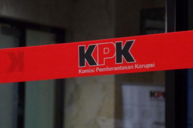 Kasus Korupsi Jalan di Bengkalis, KPK Panggil Bupati dan 3 Eks Anggota DPRD