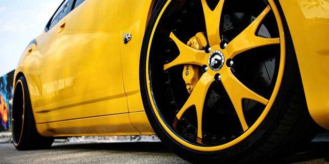 Harga Ban Bridgestone Terlengkap Oktober 2019