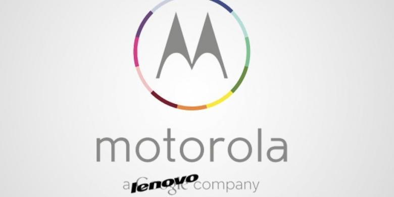 Pernah Dibeli Google dan Kini Dimiliki Lenovo, Apa Pentingnya Motorola?