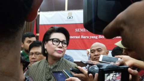 Bupati Cirebon Terlibat Suap Jual Beli Jabatan