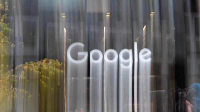 Mantan Bos Microsoft Minta Google 'Rujuk' dengan Regulator