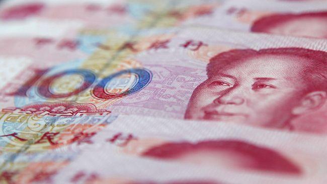 Ekonomi Lesu, China Pangkas Pajak Hingga Miliaran Dolar