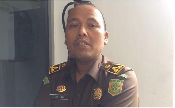 Kejati Riau Tetapkan 4 Tersangka Dugaan Korupsi Lampu Jalan Pekanbaru