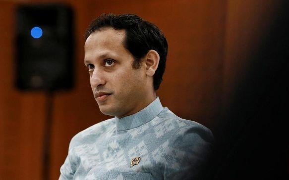Akhirnya, Nadiem Minta Maaf Kepada NU, Muhammadiyah dan PGRI