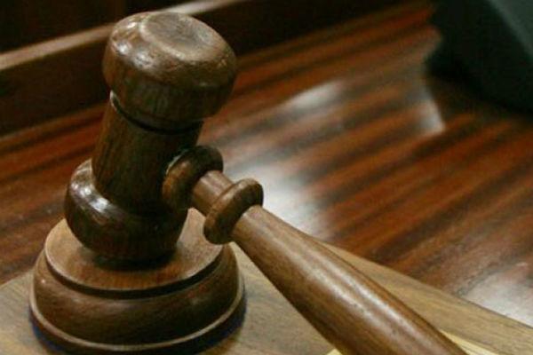 2 Oknum Polisi di Depok Divonis Mati karena Terlibat Sindikat Narkotika