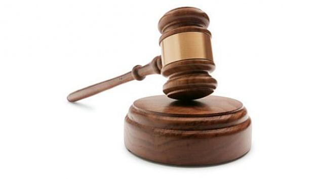 Kasus Korupsi DKPP Masuk Pemeriksaan Saksi