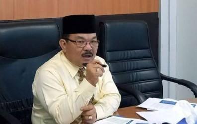 Kanada Pemasok Impor Terbesar ke Riau, Nilainya Capai US$ 70.00 Juta