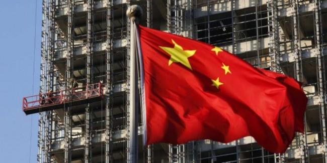 Tiongkok Tambah Kepemilikan Surat Utang AS di Februari