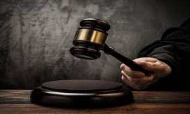 Terdakwa Pembunuhan Janda di Batang Gansal Dituntut 12 Tahun Penjara