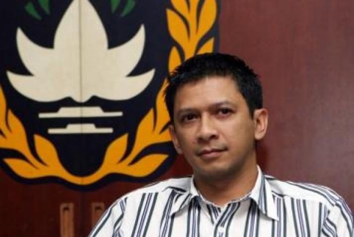 Iwan Budianto: Butuh Orang