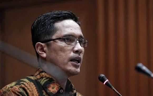 Romi Ditangkap Kpk Gallery: Staf Ahli Menteri Agama Diperiksa KPK Dalam Kasus Romi