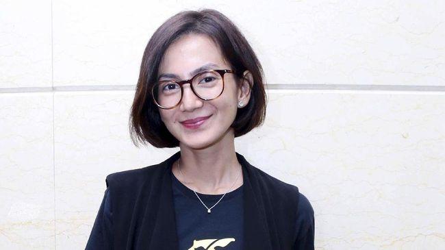 Hamidah Dikata-katai Bodoh Usai Komplain Prudential