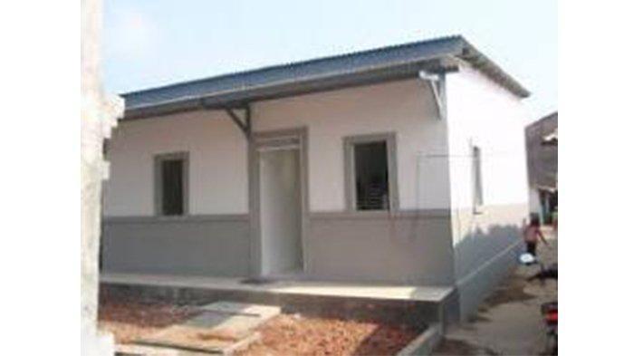 Tiga Desa di Kepulauan Meranti Riau akan Terima 101 Rumah BSPS