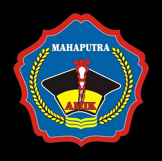 Profil Amik MahaPutra Riau